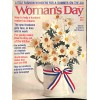 Womans Day, May 1970