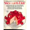 Womans Day, May 1972