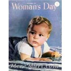 Womans Day, November 1947