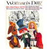 Cover Print of Womans Day, November 1965