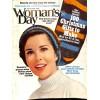 Womans Day, November 1968