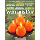 Womans Day, October 1969