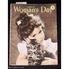 Womans Day, September 1949