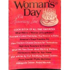 Womans Day, September 1967