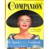 Womans Home Companion, March 1955