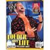 World Wrestling Entertainment, August 2002