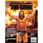 World Wrestling Entertainment, March 5 2002