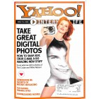 Yahoo! Internet Life, April 2002