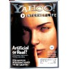Yahoo! Internet Life, August 2001