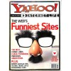 Yahoo! Internet Life, June 2002