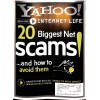 Yahoo! Internet Life, March 2002