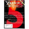 Yahoo! Internet Life, September 2001