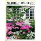 Architectural Digest, August 1983