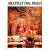 Architectural Digest, October 1984