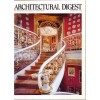 Architectural Digest, January 1985