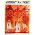 Architectural Digest, February 1985