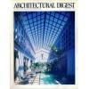Architectural Digest, August 1985