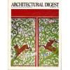 Architectural Digest, December 1985