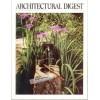Architectural Digest, April 1986