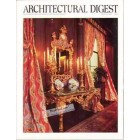 Architectural Digest, February 1987