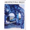 Architectural Digest Magazine, September 1987