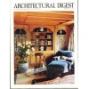 Architectural Digest, March 1989