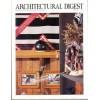 Architectural Digest, April 1989
