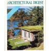 Architectural Digest, June 1989