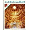 Architectural Digest, January 1990