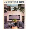 Architectural Digest, May 1990
