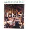 Architectural Digest, September 1990