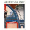 Architectural Digest, December 1990
