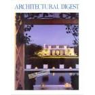 Architectural Digest, August 1991