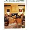 Architectural Digest, December 1991