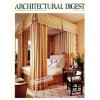 Architectural Digest, March 1992