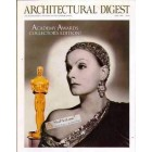 Architectural Digest, April 1992