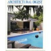 Architectural Digest, May 1993