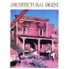 Architectural Digest, June 1993
