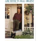 Architectural Digest, July 1993