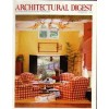Architectural Digest, September 1993