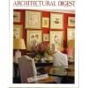 Architectural Digest, November 1993