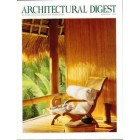 Architectural Digest, March 1994
