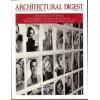 Architectural Digest, April 1994