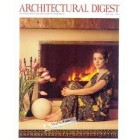 Architectural Digest, May 1994