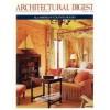 Architectural Digest, June 1994