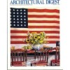 Architectural Digest, July 1994