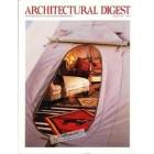 Architectural Digest, August 1994