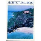 Architectural Digest, September 1994