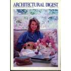 Architectural Digest, November 1994