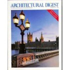 Architectural Digest, January 1995